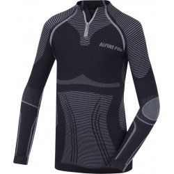 Thermal underwear kid's Alpine Pro Syno