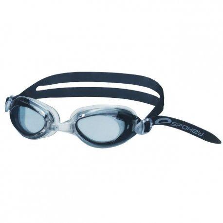 Плувни очила детски Spokey Swimmer 84112 - 1