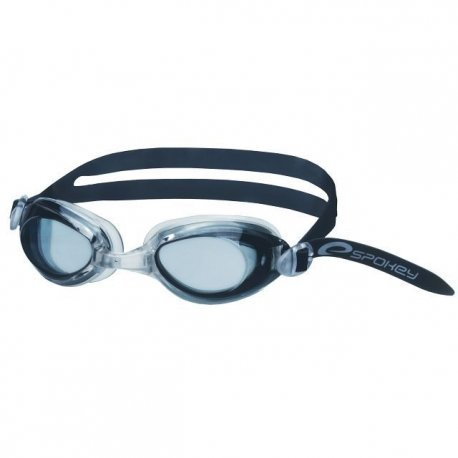 Goggles Spokey Swimmer 84112 - 1