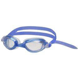 Плувни очила детски Spokey Swimmer 84111