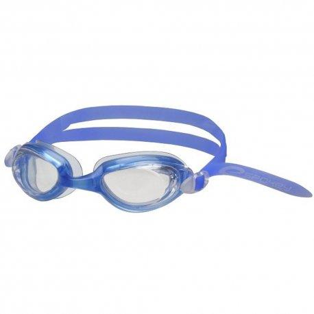 Плувни очила детски Spokey Swimmer 84111 - 1