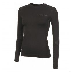 Thermal underwear woman's Alpine Pro Kriosa
