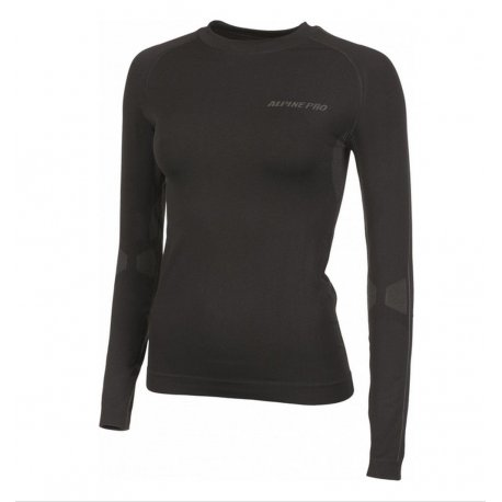 Thermal underwear woman's Alpine Pro Kriosa - 1