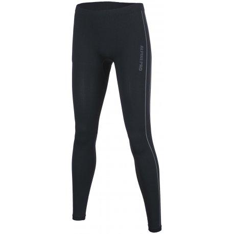 Thermal underwear woman's Alpine pro Krathisa - 1