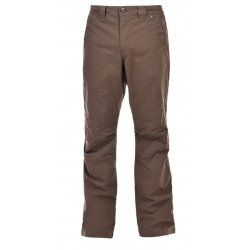 Мъжки панталон Alpine Pro Norberto