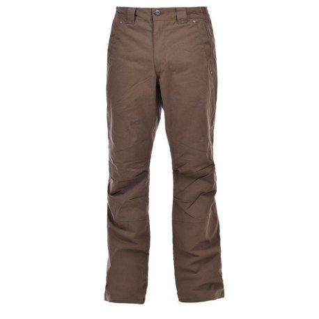 Мъжки панталон Alpine Pro Norberto - 2