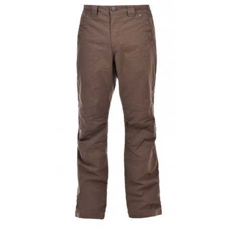 Men's pants Alpine Pro Norberto - 2