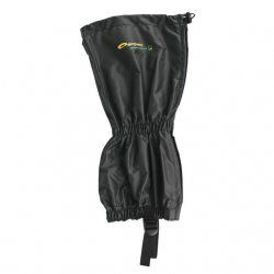 Gaiters Spokey Infantry Black