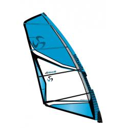 Платно Loft Sails 4Wave 5.4m2