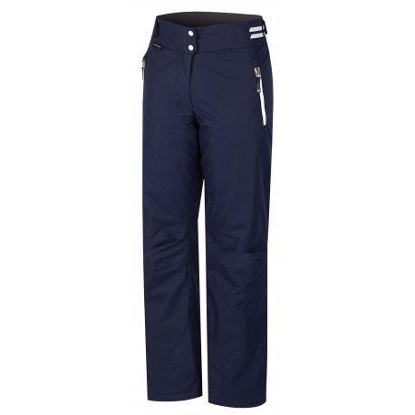 Women's pants Hannah Maarlen III peacoat - 1