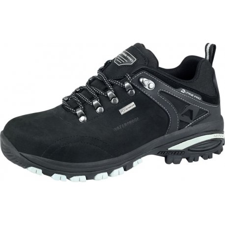 Shoes Alpine Pro Spider 2 - 1
