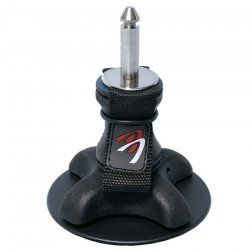 Windsurf base/mastfoot Ascan Pro - 1