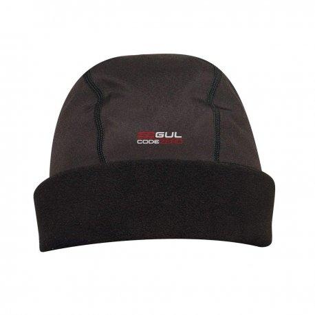 Hat GUL Softshell Beanie - 1