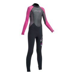 Wetsuit kids GUL 3mm G-Force BKPI