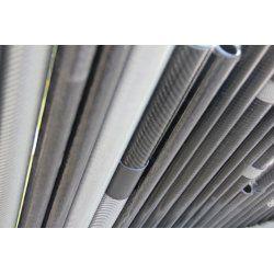 Mast RDM Loft 400cm 100% Carbon