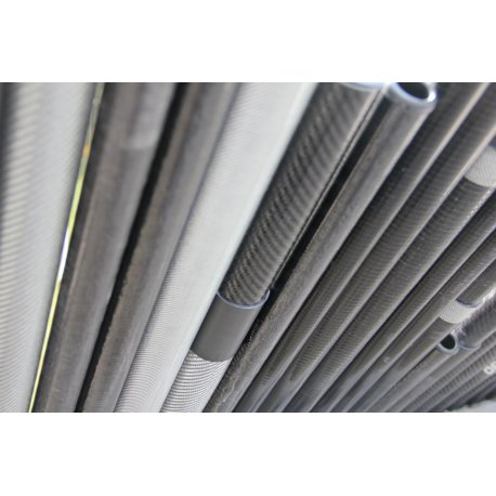 Мачта RDM Loft 340cm 100% Carbon - 1