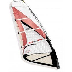 Windsurf sail Loft Sails Lip Wave 4.0m2 - 1