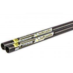 Мачта RDM Loft 370cm 55% Carbon