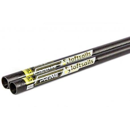 Mast RDM Loft 370cm 55% Carbon - 2
