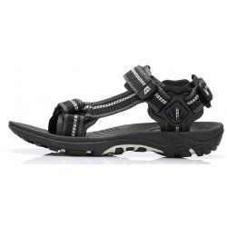 Sandals Alpine Pro Uzume 990 black