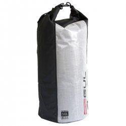 Hermetic Dry Bag GUL 50L