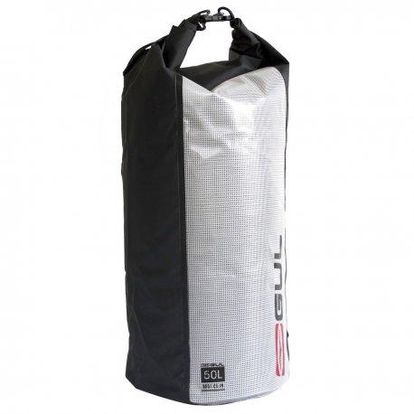 Херметична чанта без презрамки GUL 50L Dry Bag - 1