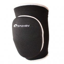 Knee pad Spokey Mellow