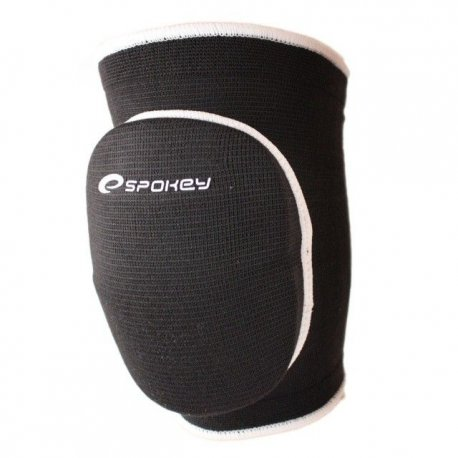 Protectors and knee pads - Knee pad Spokey Mellow