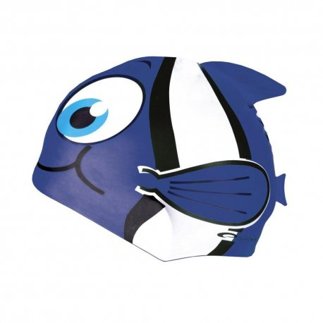 Swimming cap Spokey 87470 - 1