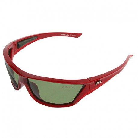 Слънчеви очила за екстремни спортове GUL CZ REACT REBK - 2