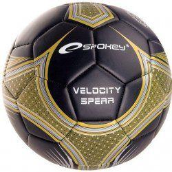 Топка за футбол Spokey Velocity Spear 835915