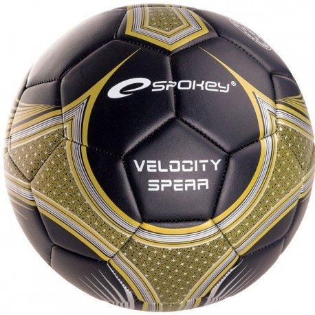 Топка за футбол Spokey Velocity Spear 835915 - 1