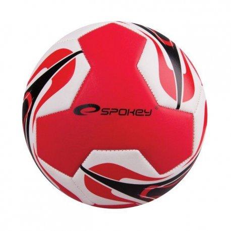 Топка за футбол Spokey Runner 835713 - 1