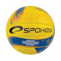 Топка за волейбол Spokey Clout II 834043