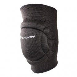 Knee pad Spokey Secure
