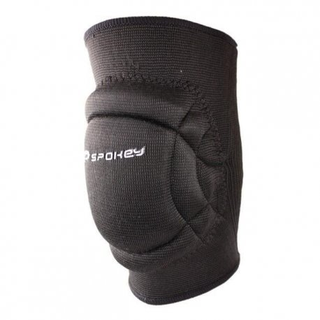 Knee pad Spokey Secure - 3