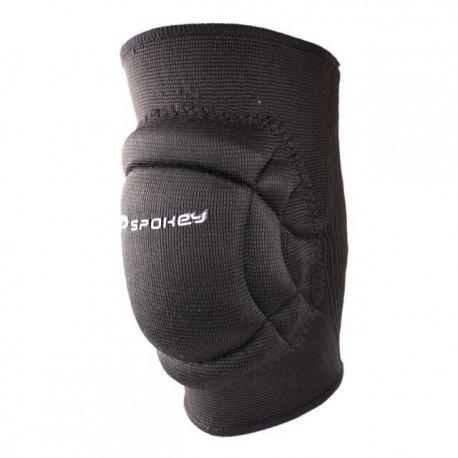 Knee pad Spokey Secure - 3