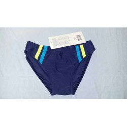 Swimming suit Prestige 0095 blue