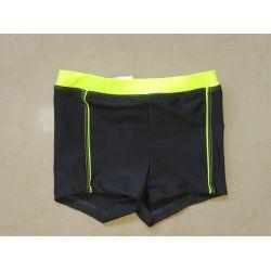 Swimming suit Prestige 0028 yellow