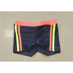 Swimming suit Prestige 0097 multi