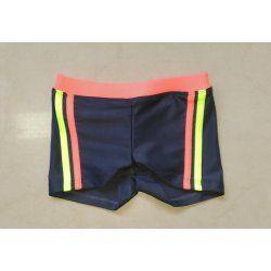 Swimming suit Prestige 0097 multi