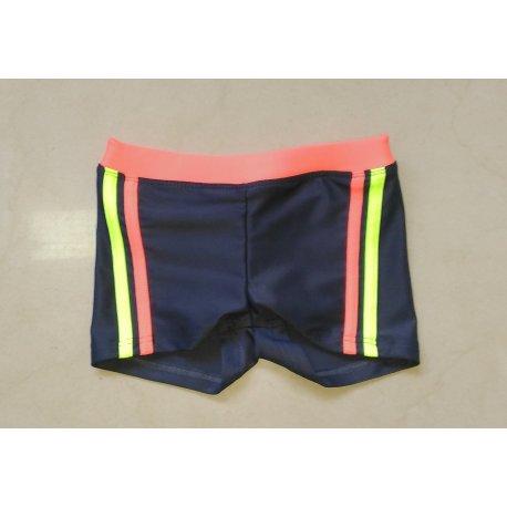 Swimming suit Prestige 0097 multi - 1