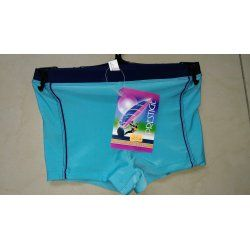 Swimming suit Prestige 0028 - 1