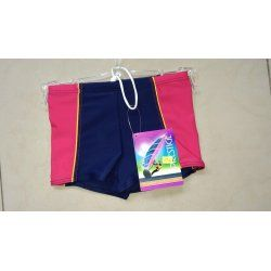 Swimming suit Prestige 0046 - 1