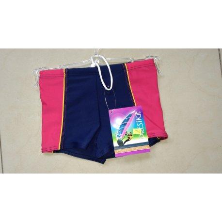 Swimming suit Prestige 0046 - 1
