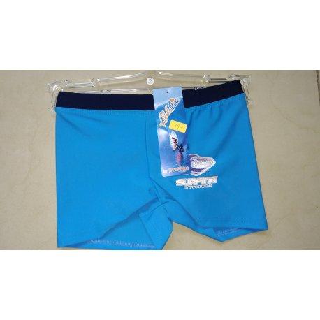 Swimming suit Prestige 00102 - 1
