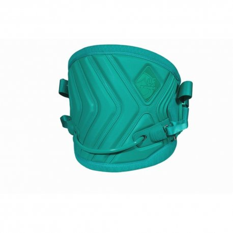 Harness Liquid Force Supreme Green - 1
