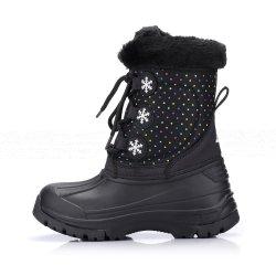 Boots kids Alpine Pro Tanggoi