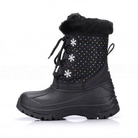 Boots kids Alpine Pro Tanggoi - 1