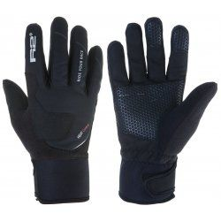 Gloves Relax Softshell Blizzard ATR03A black
